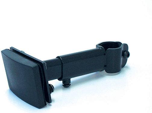 NEW LOOXS RapidLock Systeem New Looxs voor vaste montage zwart
