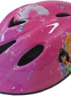 WIDEK Kinder fietshelm Widek Princess roze 50-56cm