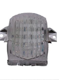 EDGE Achterlicht 'Led' Aprilia SR-2005/Factory