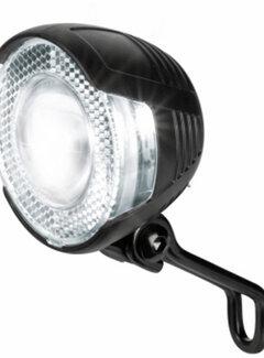 BUSCH & MÜLLER KOPLAMP BUSCH&MULLER LUMOTEC-FLYT-N LED