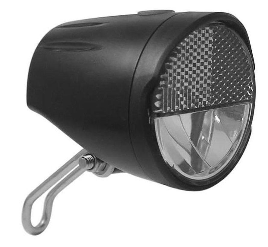 Koplamp Marwi UN-4245 Led 20-Lux On/Off/Auto-Sensor