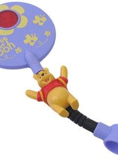 WIDEK Spiegel Widek Winnie the Pooh