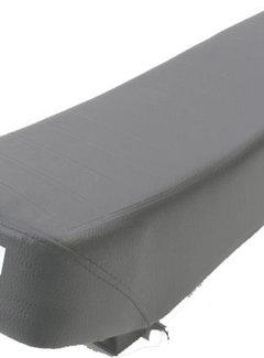 XTREME Buddyseat Puch maxi zwart