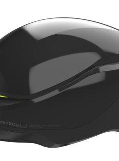 KED Fietshelm KED Mitro UE-1 L (58-61cm) - zwart