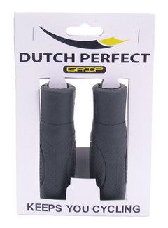 DUTCH PERFECT Handvatset Dutch Perfect zwart