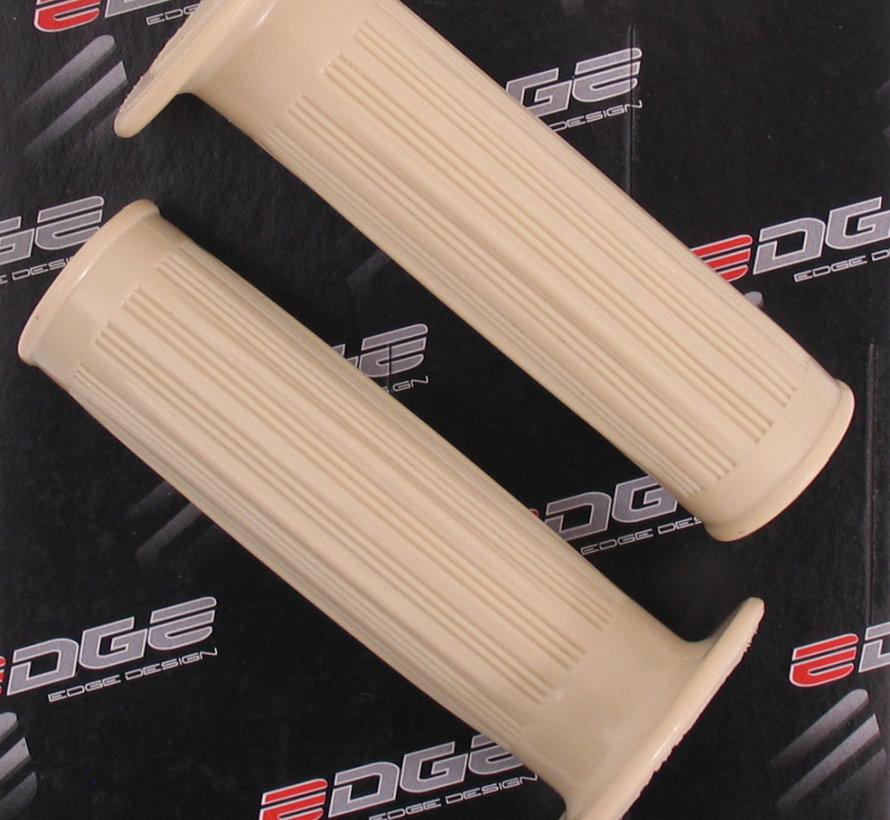 Handvatset Edge Model Magura ø24/22mm - creme