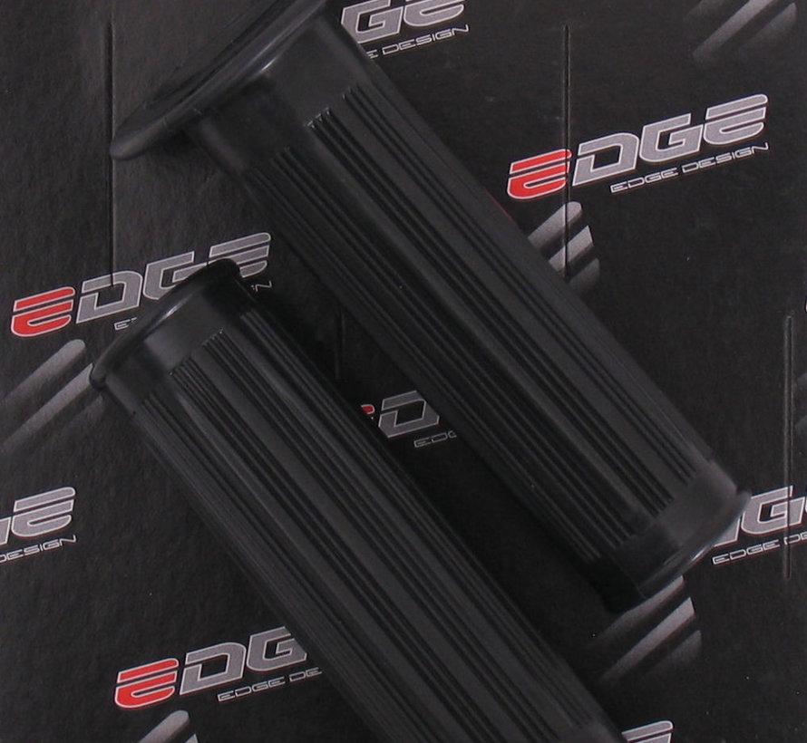 Handvatset Model-Magura ø24/22mm - zwart