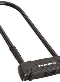 TRELOCK Beugelslot Trelock BS 650/300
