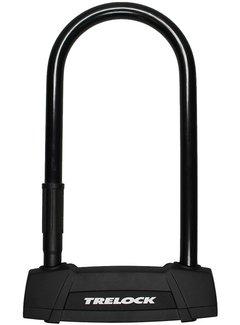 TRELOCK Beugelslot Trelock BS 650/140