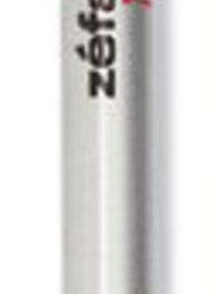 Minipomp Zefal Switch-TX aluminium