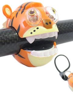 MERKLOOS LED verlichtingset Animal - tijger