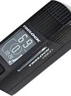 TRELOCK Koplamp Trelock LS760 I-Go Vision