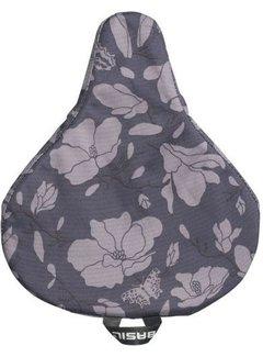 Basil Magnolia zadeldek - blackberry