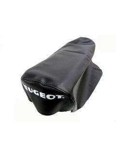 XTREME Buddydek Peugeot vivacity 50/ 100cc tot bj. 2008 zwart