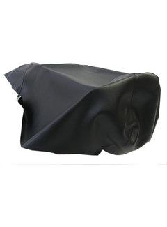 XTREME Buddydek Peugeot speedfight 3 zwart