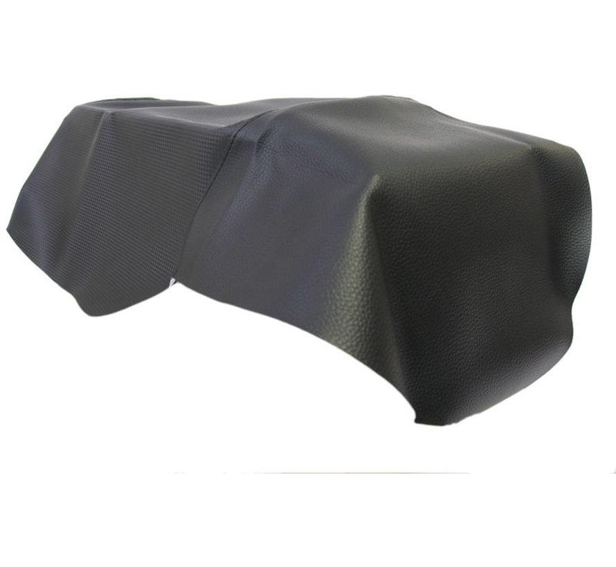 Buddydek Peugeot speedfight 3 carbon