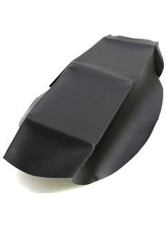 XTREME Buddydek Benelli 491 zwart