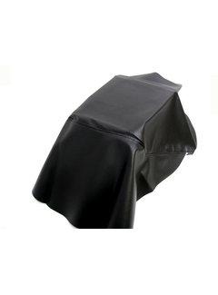 XTREME Buddydek Peugeot speedfight 1 & 2 zwart