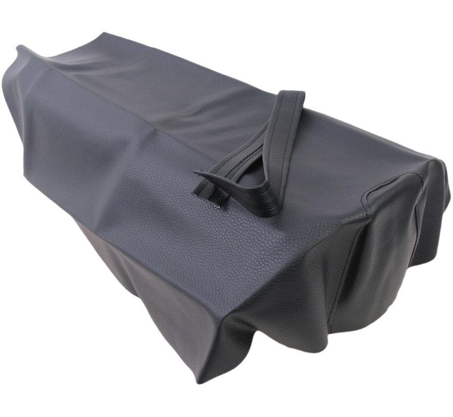 Buddydek Piaggio zip 2000 50/ 100/ 125cc zwart