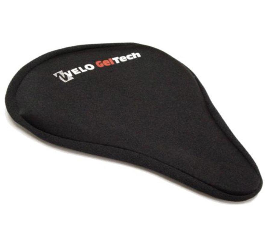 Zadeldek ATB/MTB/sportbike gel