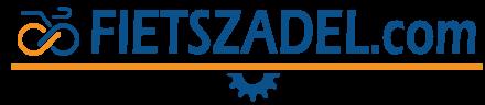 Fietszadel.com
