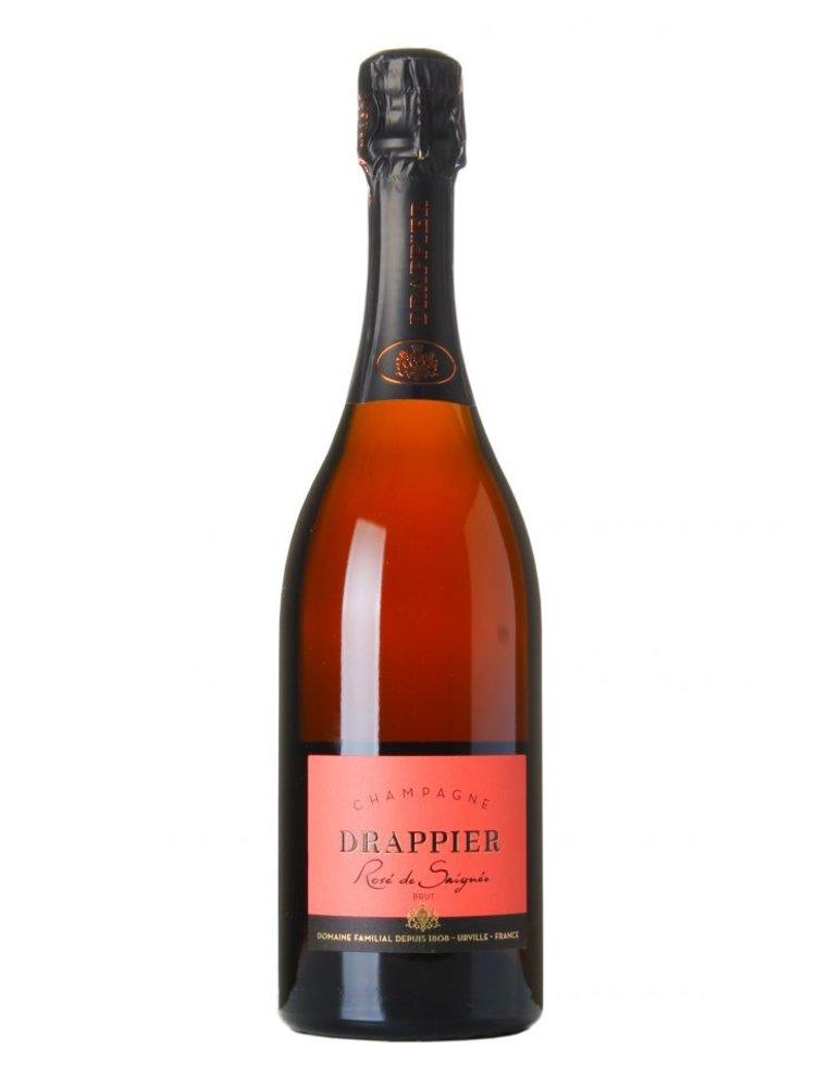 Drappier Champagne Drappier Brut Rosé de Saignée