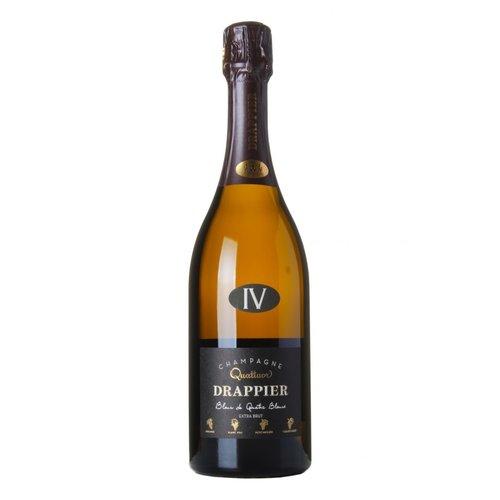 Drappier Champagne Drappier Quattuor