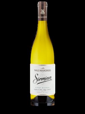 Nals Margreid Nals Margreid Pinot Bianco Sirmian