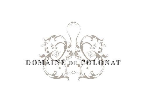 Domaine de Colonat