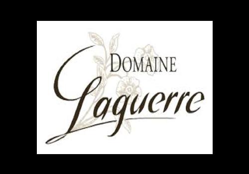Domaine Laguerre