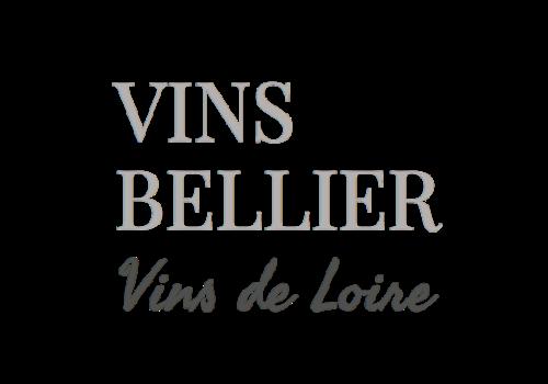 Vins Bellier