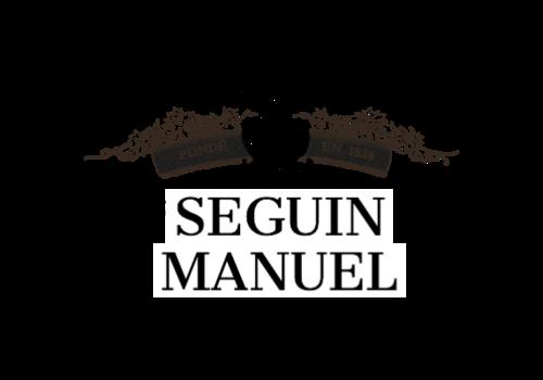 Seguin Manuel