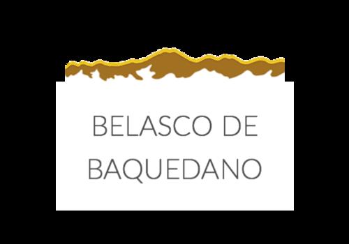 Belasco de Baquedano