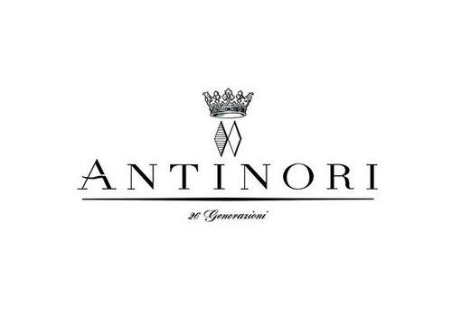 Antinori