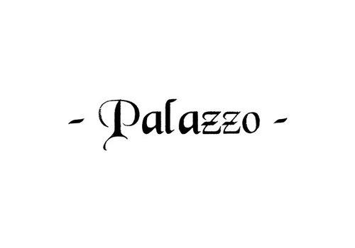 Pallazo