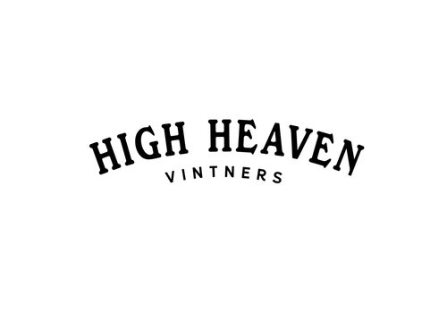 High Heaven Vintners