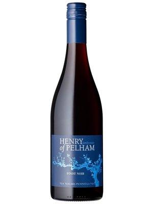 Henry of Pelham Henry of Pelham Pinot Noir