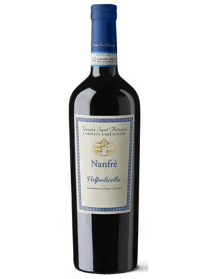 "Tenuta Sant'Antonio Tenuta Sant' Antonio Valpolicella Superiore ""Nanfre"""