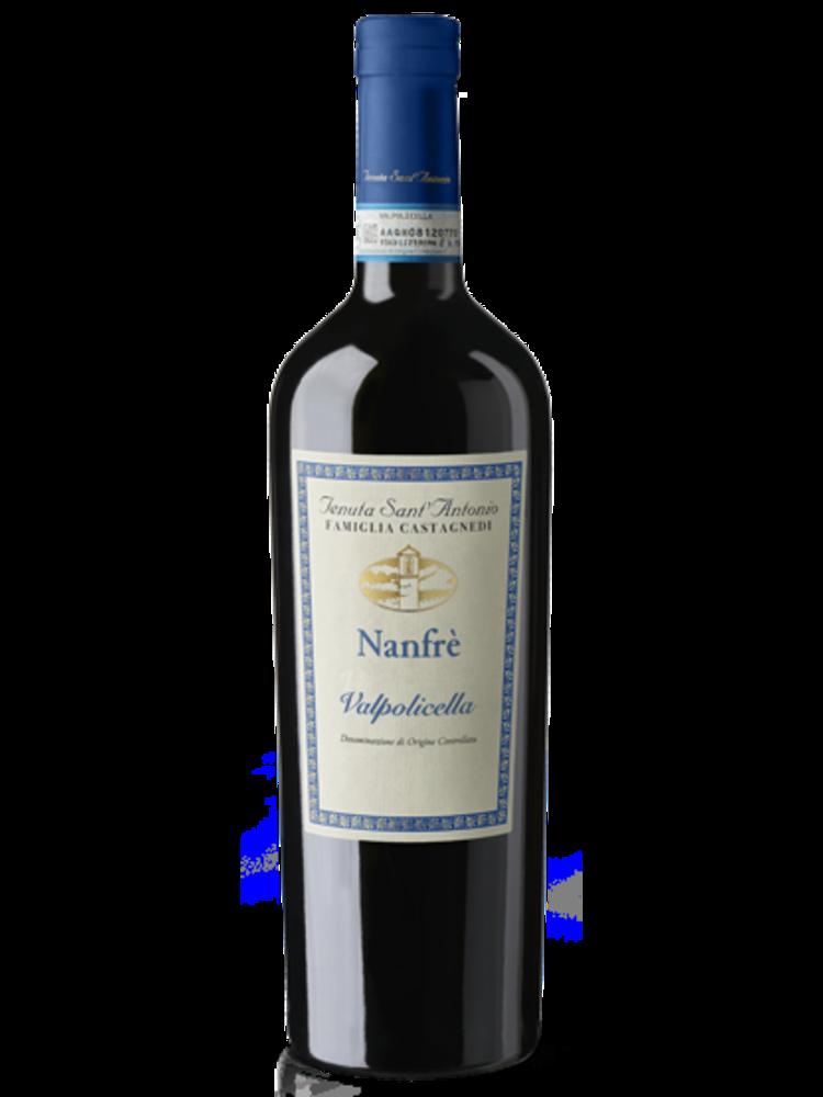"""Tenuta Sant'Antonio Tenuta Sant' Antonio Valpolicella Superiore """"Nanfré"""""""