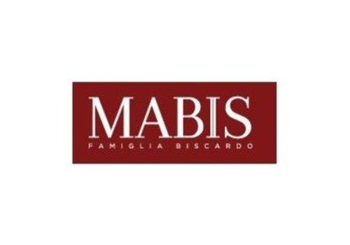 Mabis - Biscardo