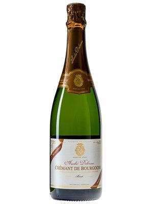 André Delorme André Delorme Crémant de Bourgogne - Brut
