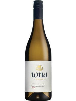 Iona Iona Highlands Sauvignon Blanc