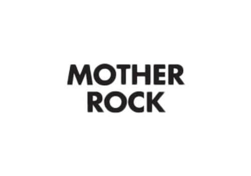 Mother Rock