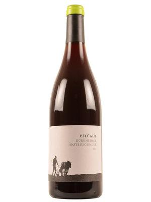 Pflüger Weingut Pflüger Dürkheimer Pinot Noir