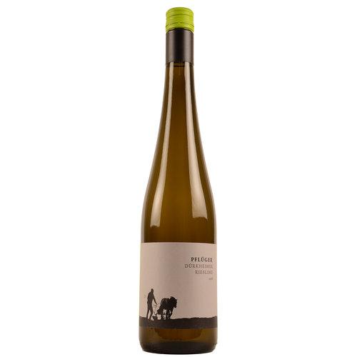 Pflüger Weingut Pflüger Dürkheimer Riesling Trocken