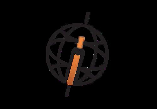 LGI Wines