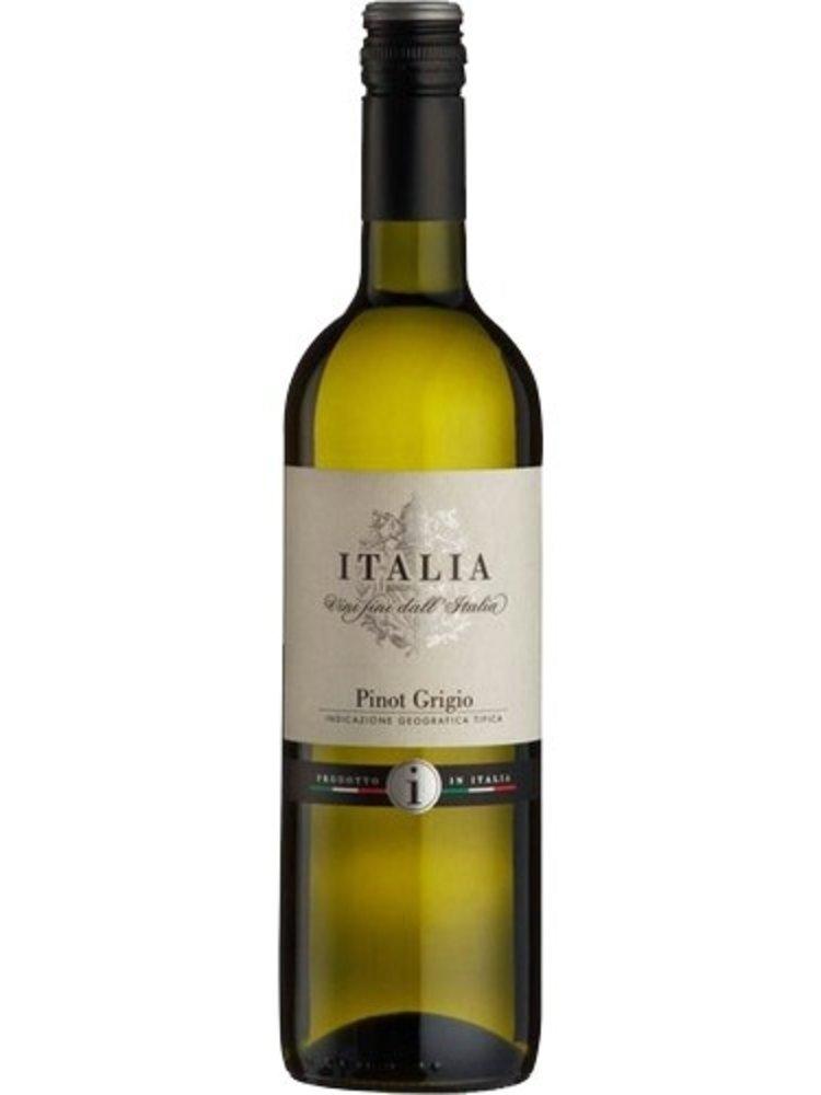 Adria Vini Adria Vini Pinot Grigio