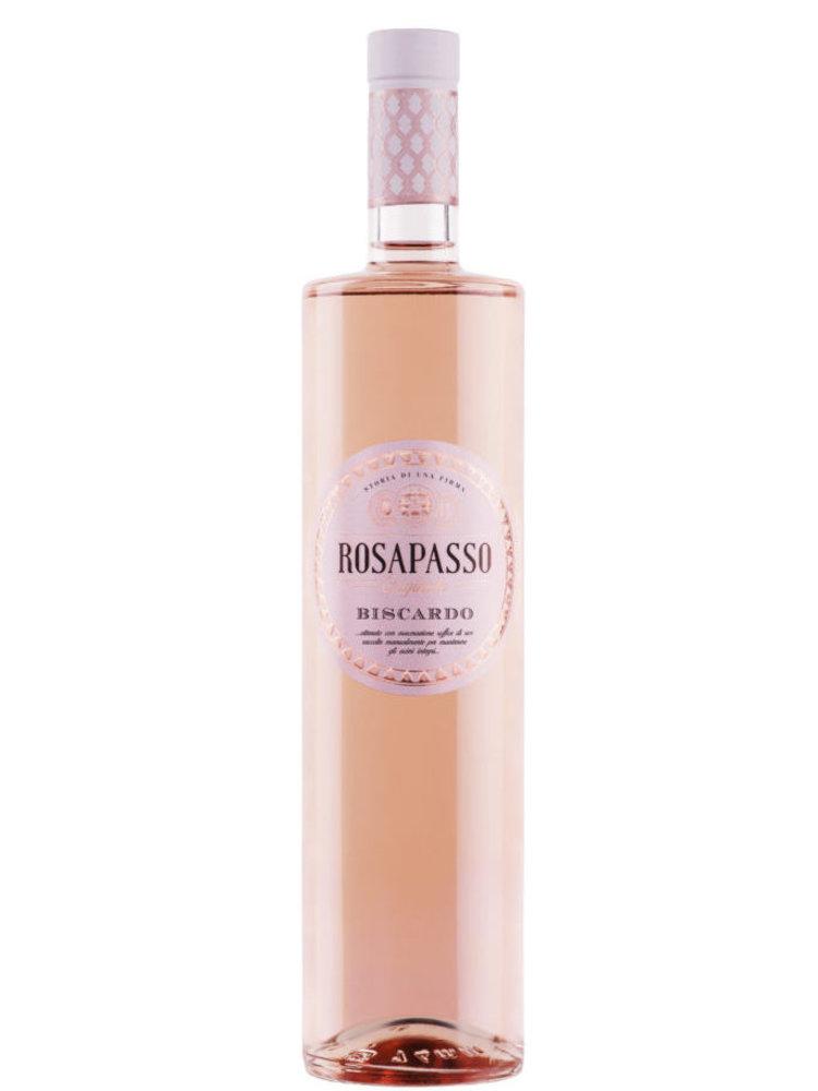 Mabis - Biscardo  Mabis Rosapasso - Biscardo