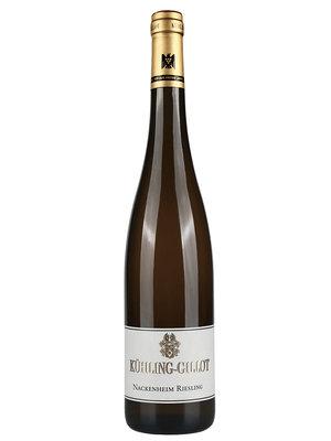 Kühling - Gillot Kühling-Gillot Riesling - Nackenheim
