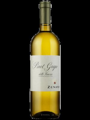 Zenato Zenato Pinot Grigio IGT